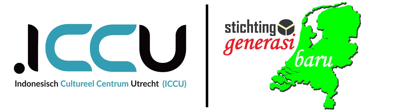 Stichting Generasi Baru Utrecht